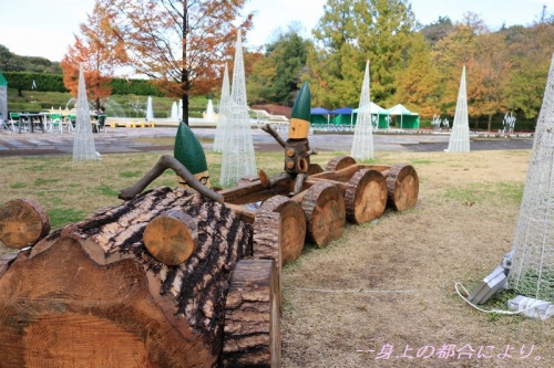 IMG_0434森林公園2-1