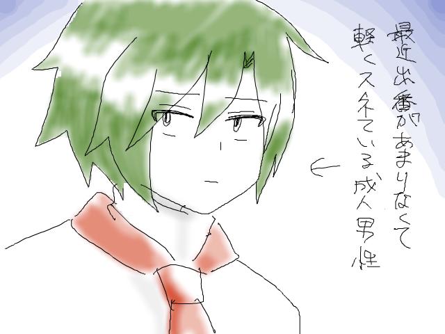 snap_kamihitoe1105_201512604912.jpg