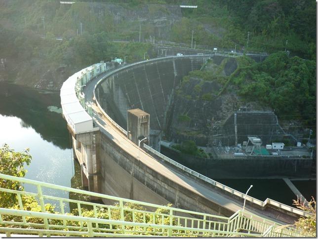 201510高山ダム-06