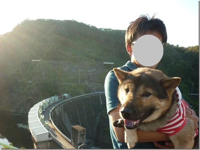 201510高山ダム-15