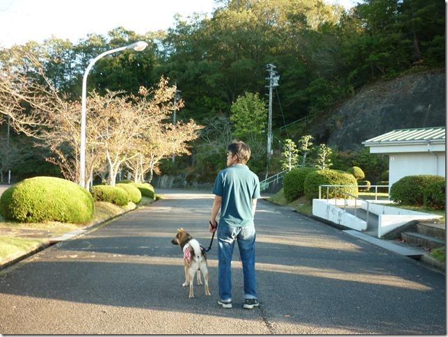 201510高山ダム-18