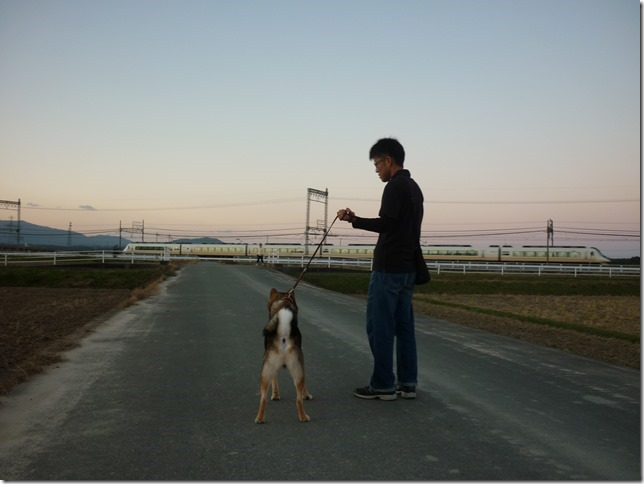 201510電車散歩トレーニング-03