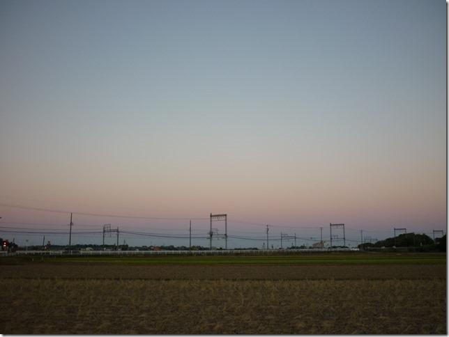 201510電車散歩トレーニング-06