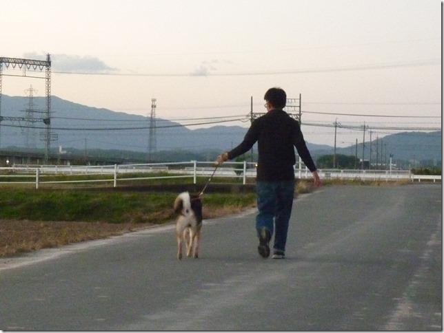 201510電車散歩トレーニング-14