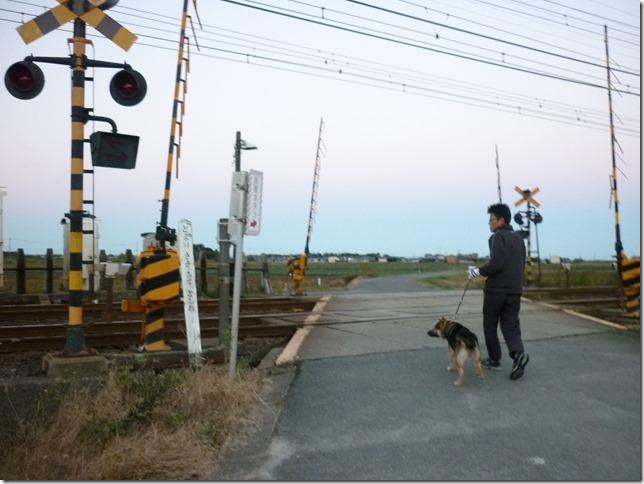201511電車散歩-03