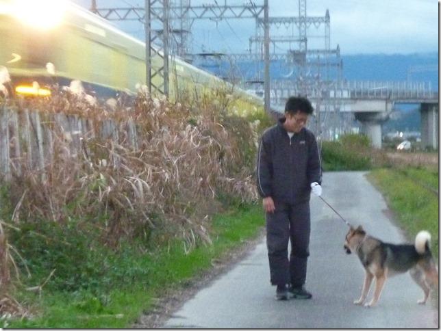 201511電車散歩-06