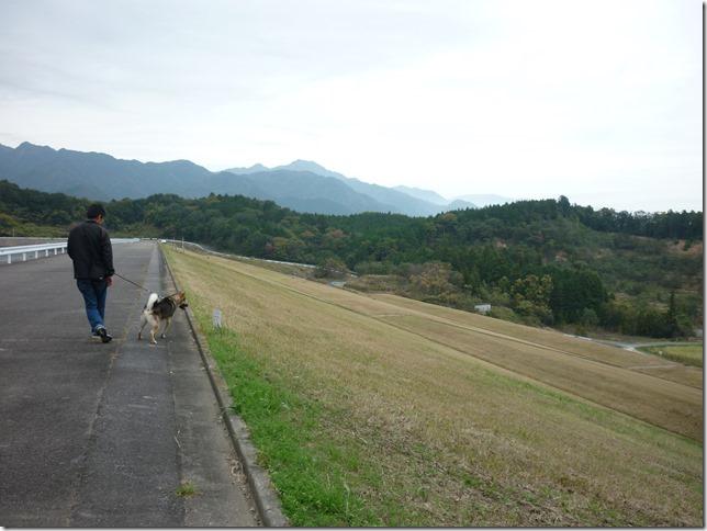 201511紅葉ドライブ三重編-05