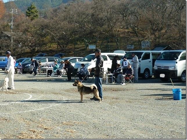 20151129協会関東連合展01-04
