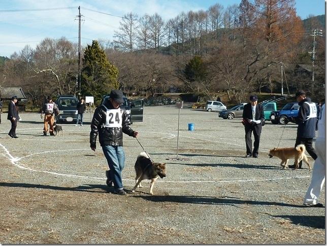 20151129協会関東連合展01-09