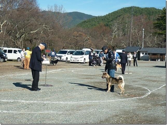 20151129協会関東連合展01-10