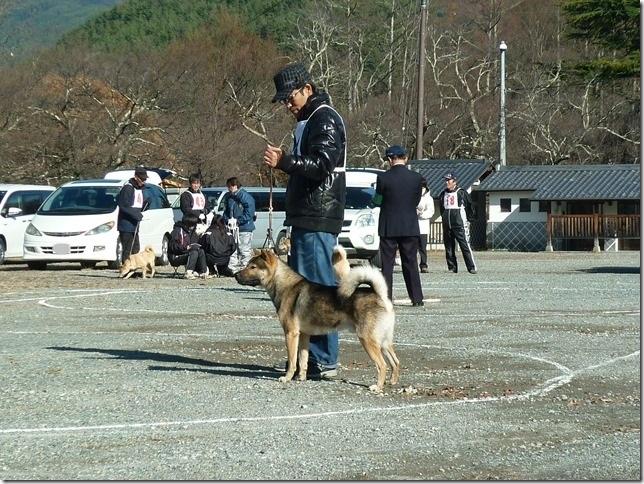 20151129協会関東連合展01-11