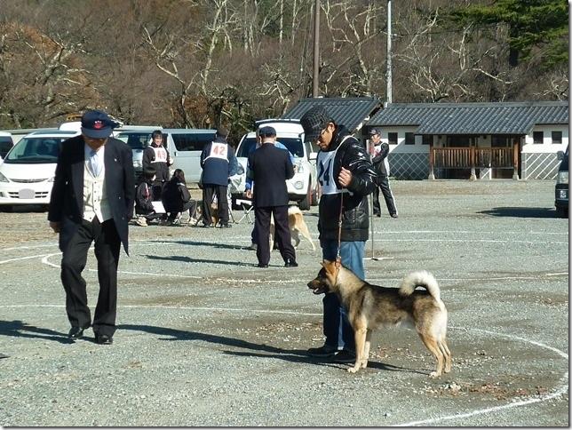 20151129協会関東連合展01-12