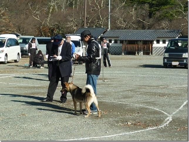 20151129協会関東連合展01-15