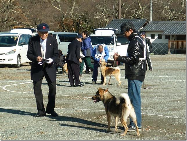 20151129協会関東連合展01-16