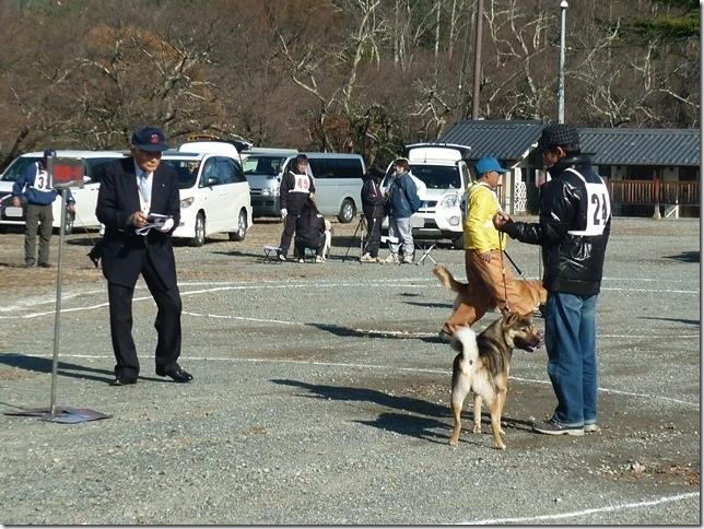 20151129協会関東連合展01-19