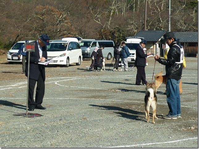20151129協会関東連合展01-20