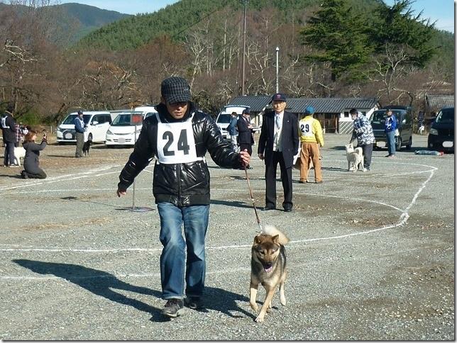 20151129協会関東連合展01-22