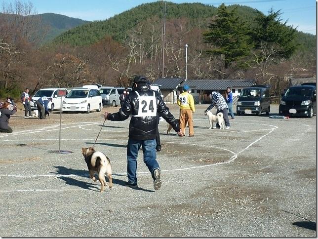 20151129協会関東連合展01-23
