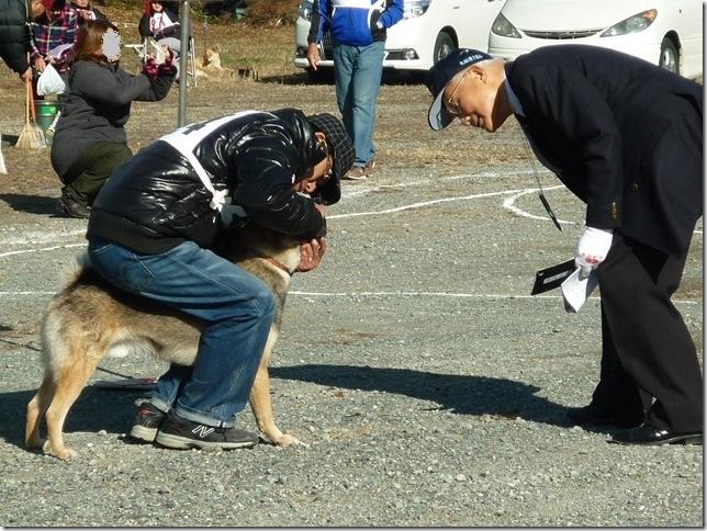 20151129協会関東連合展01-25