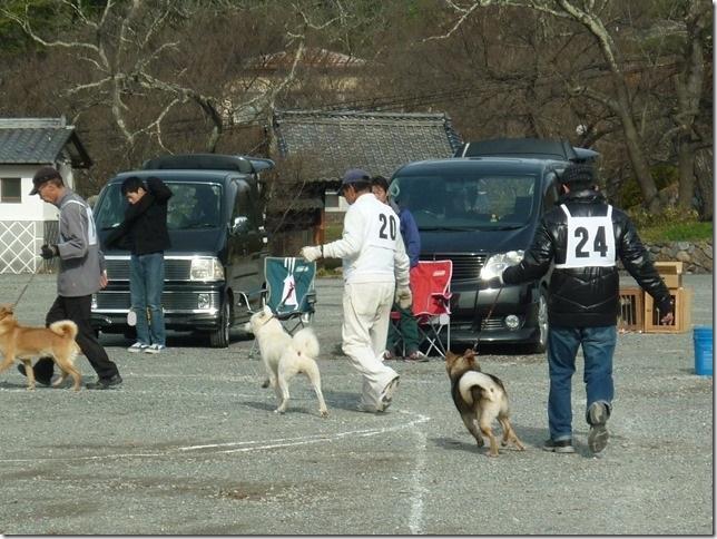 20151129協会関東連合展03-08