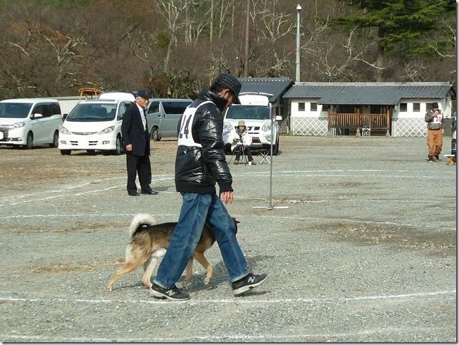 20151129協会関東連合展03-09