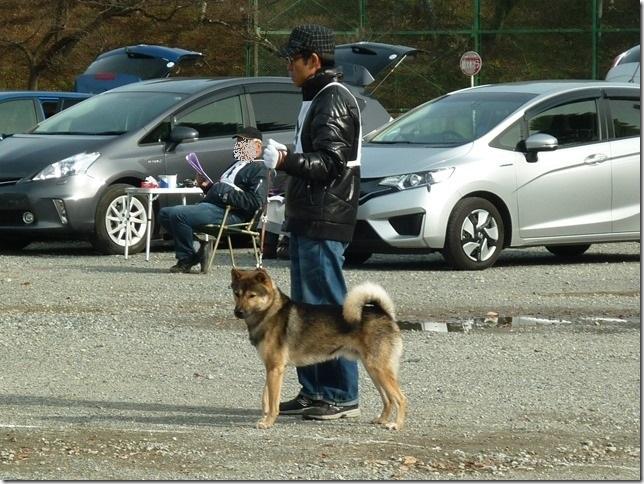 20151129協会関東連合展03-20