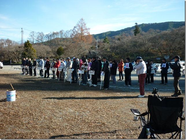 20151129協会関東連合展04-02