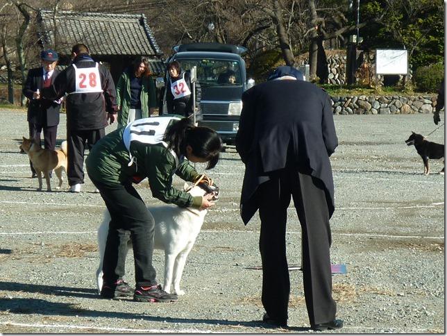 20151129協会関東連合展04-25
