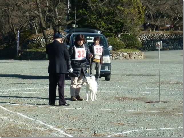 20151129協会関東連合展04-26