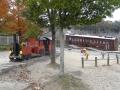 生駒山麓公園6