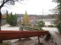 生駒山麓公園7