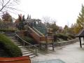 生駒山麓公園8