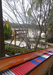 生駒山麓公園9