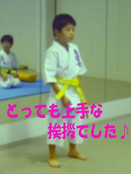 北生駒03