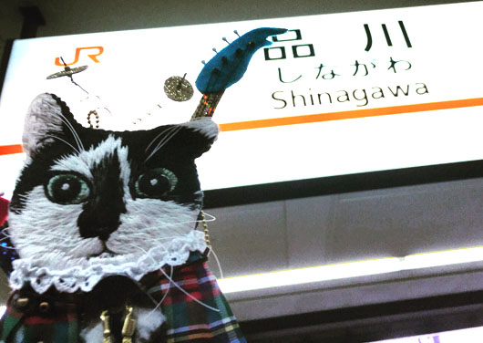 151125_Brock_sinagawa.jpg