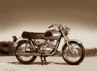 s1967-Suzuki-T20-X-6-Hustler.jpg