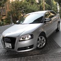 car00 (8)