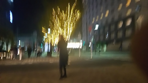 トニーローマ京都13