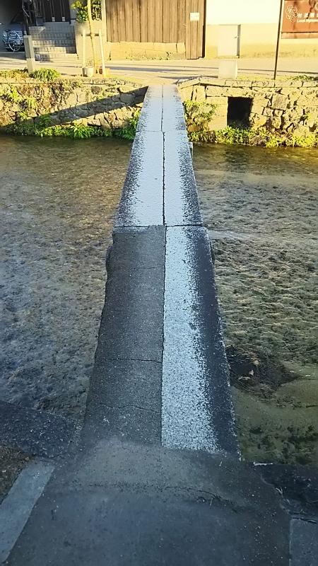 祇園白川 一本橋5