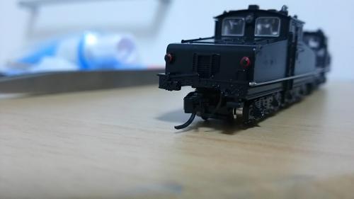 上信デキ 45