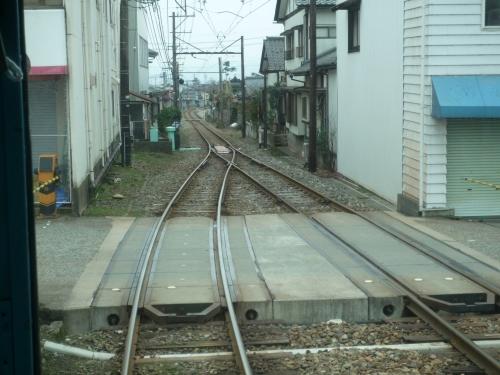えちぜん旅行 (7)