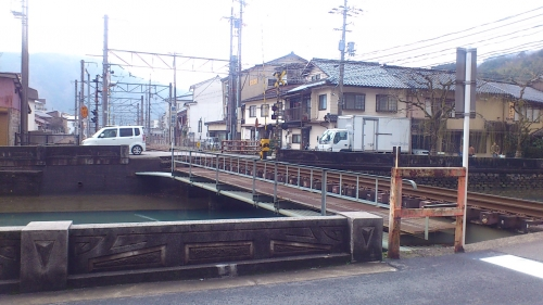 第一大谿川橋梁 (4)