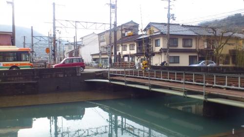 第一大谿川橋梁 (5)