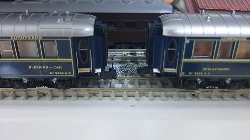 Orient-Express6.jpg
