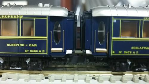 Orient-Express7.jpg