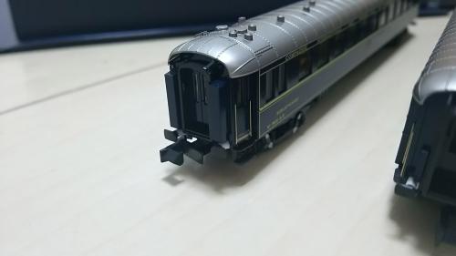 Orient-Express9.jpg