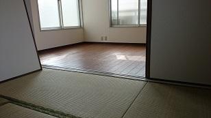 151030サヨナラ中野