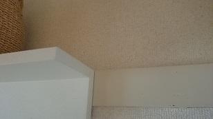 151108壁につけられる棚2