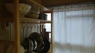 151114キッチンの棚1