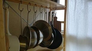 151114キッチンの棚2